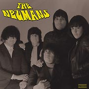 The Neumanns