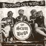 The Scumbugs